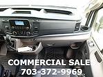 2021 Ford Transit 250 High Roof 4x2, Empty Cargo Van #GA07039 - photo 21