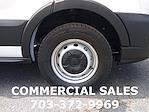 2021 Ford Transit 250 High Roof 4x2, Empty Cargo Van #GA07039 - photo 27