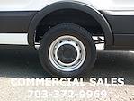 2021 Ford Transit 250 High Roof 4x2, Empty Cargo Van #GA07039 - photo 29