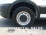 2021 Ford Transit 250 High Roof 4x2, Empty Cargo Van #GA07039 - photo 30