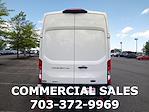 2021 Ford Transit 250 High Roof 4x2, Empty Cargo Van #GA07039 - photo 7