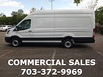 2021 Ford Transit 250 High Roof 4x2, Empty Cargo Van #GA07039 - photo 9