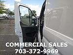 2021 Ford Transit 250 High Roof 4x2, Empty Cargo Van #GA07039 - photo 10