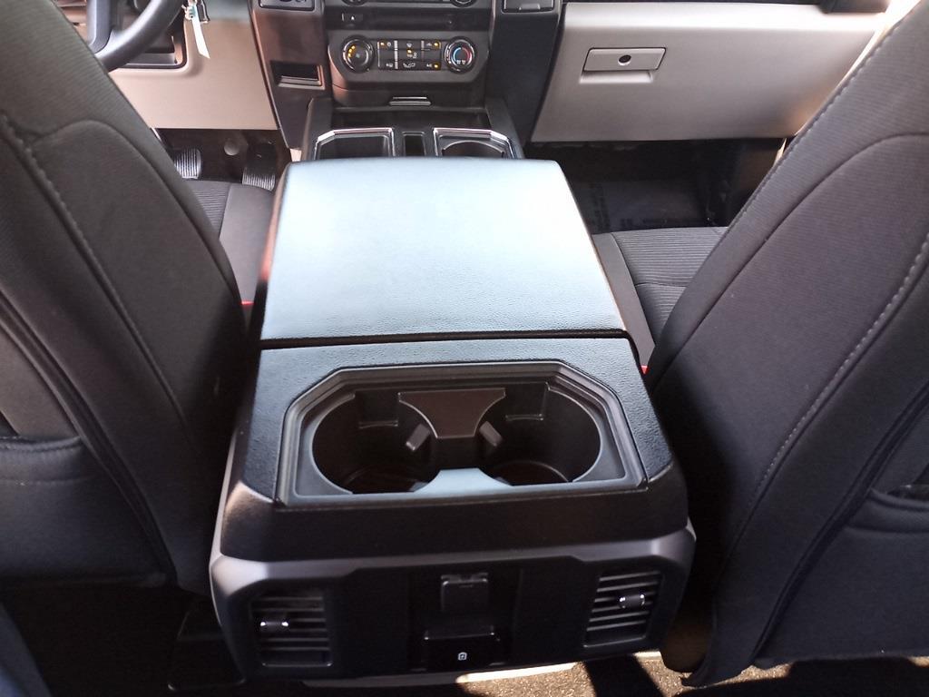 2018 Ford F-150 Super Cab 4x4, Pickup #GA09630A - photo 15