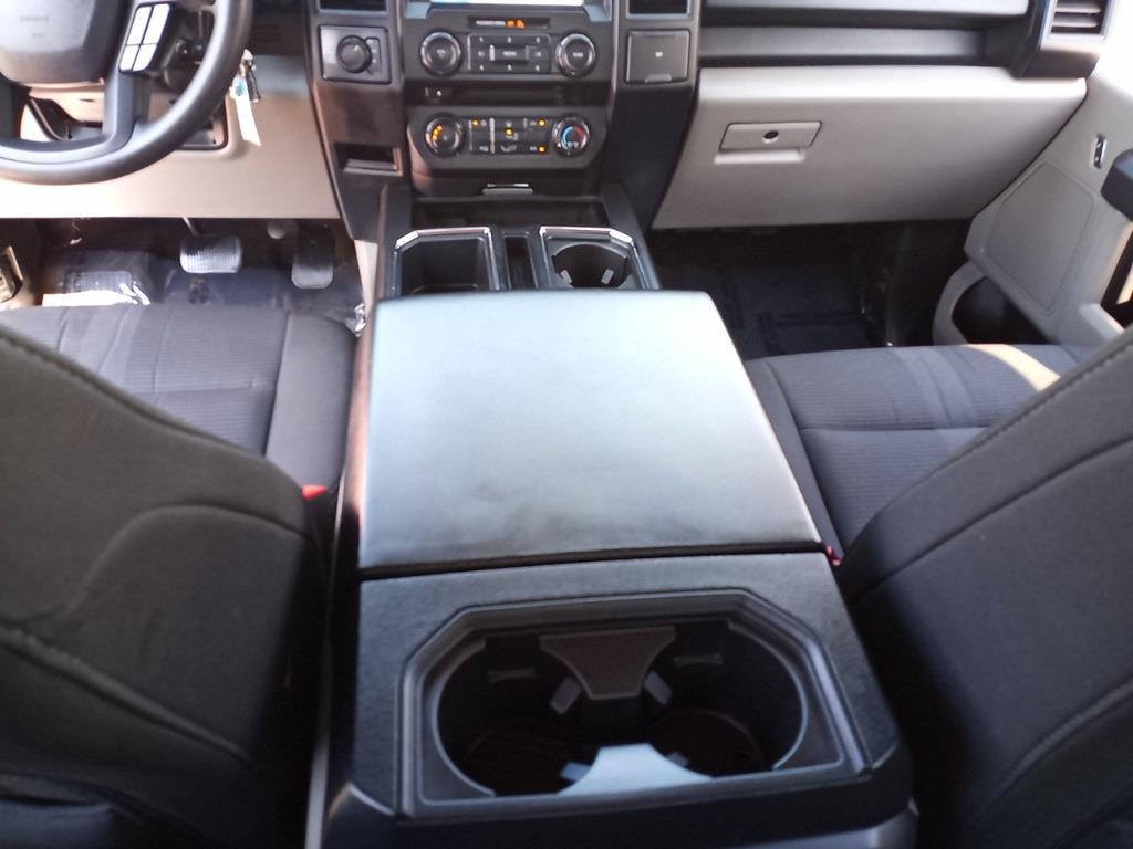 2018 Ford F-150 Super Cab 4x4, Pickup #GA09630A - photo 54