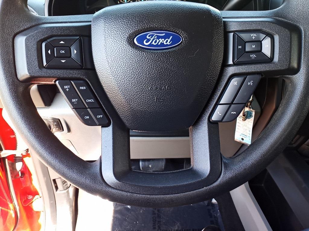 2018 Ford F-150 Super Cab 4x4, Pickup #GA09630A - photo 61