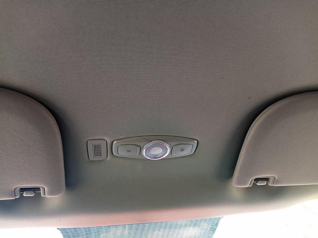 2018 Ford F-150 Super Cab 4x4, Pickup #GA09630A - photo 64