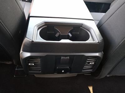 2018 Ford F-150 Super Cab 4x4, Pickup #GA09630A - photo 53