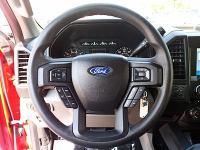 2018 Ford F-150 Super Cab 4x4, Pickup #GA09630A - photo 60