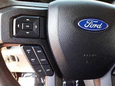 2018 Ford F-150 Super Cab 4x4, Pickup #GA09630A - photo 62