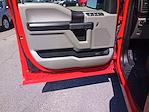 2018 Ford F-150 Super Cab 4x4, Pickup #GA09630A - photo 11