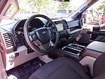 2018 Ford F-150 Super Cab 4x4, Pickup #GA09630A - photo 12