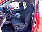 2018 Ford F-150 Super Cab 4x4, Pickup #GA09630A - photo 13