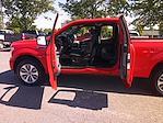 2018 Ford F-150 Super Cab 4x4, Pickup #GA09630A - photo 14