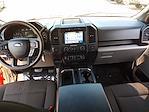 2018 Ford F-150 Super Cab 4x4, Pickup #GA09630A - photo 16