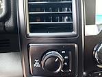 2018 Ford F-150 Super Cab 4x4, Pickup #GA09630A - photo 19