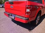 2018 Ford F-150 Super Cab 4x4, Pickup #GA09630A - photo 28