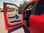 2018 Ford F-150 Super Cab 4x4, Pickup #GA09630A - photo 38