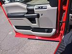 2018 Ford F-150 Super Cab 4x4, Pickup #GA09630A - photo 39
