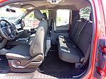 2018 Ford F-150 Super Cab 4x4, Pickup #GA09630A - photo 43