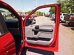 2018 Ford F-150 Super Cab 4x4, Pickup #GA09630A - photo 46