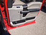 2018 Ford F-150 Super Cab 4x4, Pickup #GA09630A - photo 47