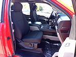 2018 Ford F-150 Super Cab 4x4, Pickup #GA09630A - photo 49