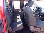 2018 Ford F-150 Super Cab 4x4, Pickup #GA09630A - photo 52