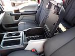 2018 Ford F-150 Super Cab 4x4, Pickup #GA09630A - photo 56