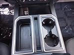 2018 Ford F-150 Super Cab 4x4, Pickup #GA09630A - photo 57