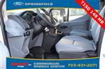 2019 Transit 150 Medium Roof 4x2,  Empty Cargo Van #GA10789 - photo 11