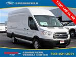 2019 Transit 350 High Roof 4x2,  Empty Cargo Van #GA10791 - photo 3