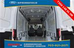 2019 Transit 350 High Roof 4x2,  Empty Cargo Van #GA10791 - photo 2