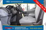 2019 Transit 350 High Roof 4x2,  Empty Cargo Van #GA10791 - photo 12