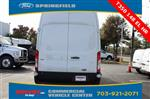 2019 Transit 350 High Roof 4x2,  Empty Cargo Van #GA10791 - photo 6