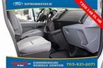 2019 Transit 350 High Roof 4x2,  Empty Cargo Van #GA10791 - photo 10