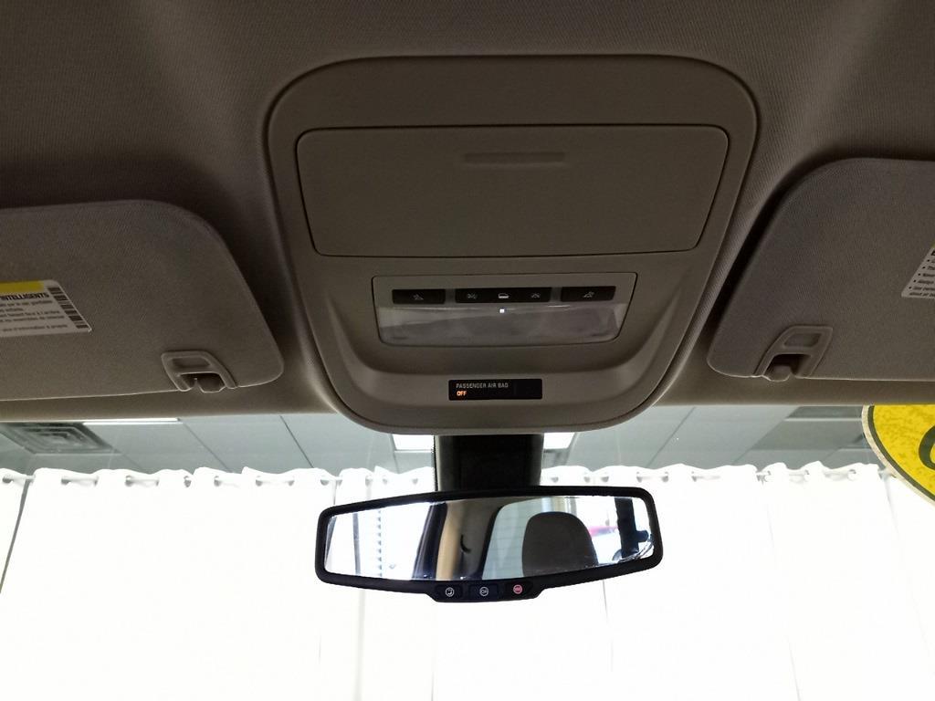 2016 Chevrolet Colorado Crew Cab 4x2, Pickup #GA11766A - photo 59
