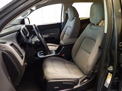2016 Chevrolet Colorado Crew Cab 4x2, Pickup #GA11766A - photo 11