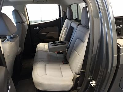 2016 Chevrolet Colorado Crew Cab 4x2, Pickup #GA11766A - photo 13