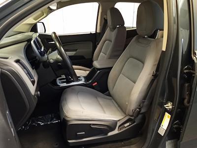 2016 Chevrolet Colorado Crew Cab 4x2, Pickup #GA11766A - photo 32