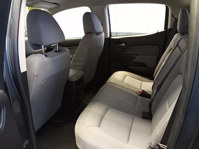 2016 Chevrolet Colorado Crew Cab 4x2, Pickup #GA11766A - photo 34