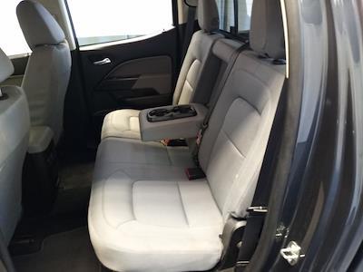 2016 Chevrolet Colorado Crew Cab 4x2, Pickup #GA11766A - photo 36