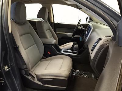 2016 Chevrolet Colorado Crew Cab 4x2, Pickup #GA11766A - photo 42