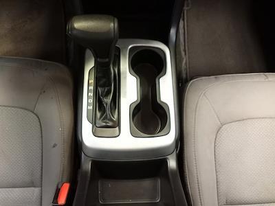 2016 Chevrolet Colorado Crew Cab 4x2, Pickup #GA11766A - photo 49