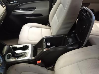 2016 Chevrolet Colorado Crew Cab 4x2, Pickup #GA11766A - photo 50