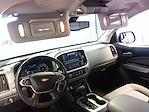 2016 Chevrolet Colorado Crew Cab 4x2, Pickup #GA11766A - photo 18