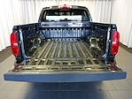 2016 Chevrolet Colorado Crew Cab 4x2, Pickup #GA11766A - photo 38