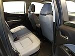 2016 Chevrolet Colorado Crew Cab 4x2, Pickup #GA11766A - photo 44