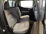 2016 Chevrolet Colorado Crew Cab 4x2, Pickup #GA11766A - photo 45
