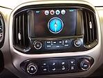 2016 Chevrolet Colorado Crew Cab 4x2, Pickup #GA11766A - photo 52